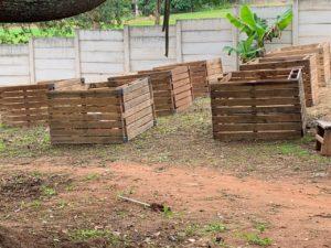 Katoen Crates